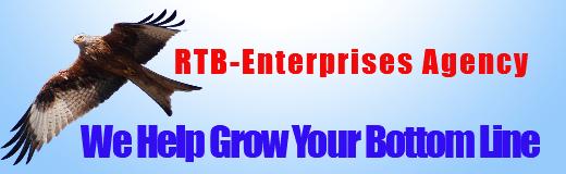 RTB Enterprises Agency